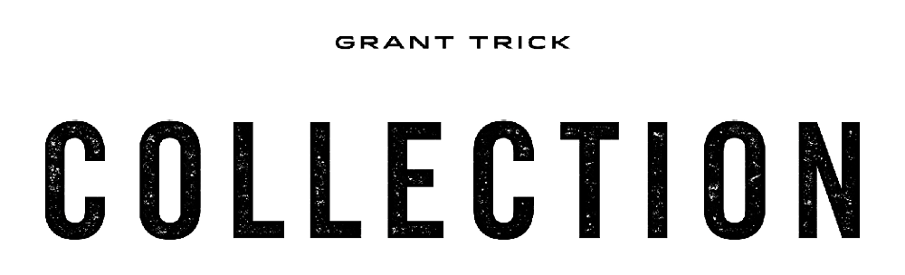 Back to Grant Trick Collection